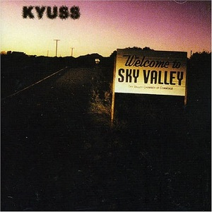 Kyuss_Welcome_to_Sky_Valley